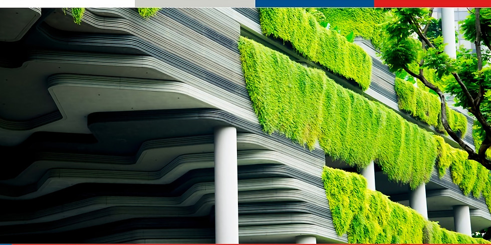 Green Building Financing