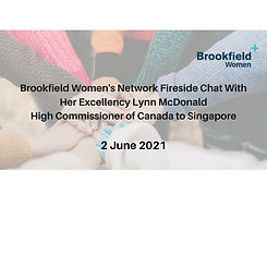 Brookfield -Website.jpg