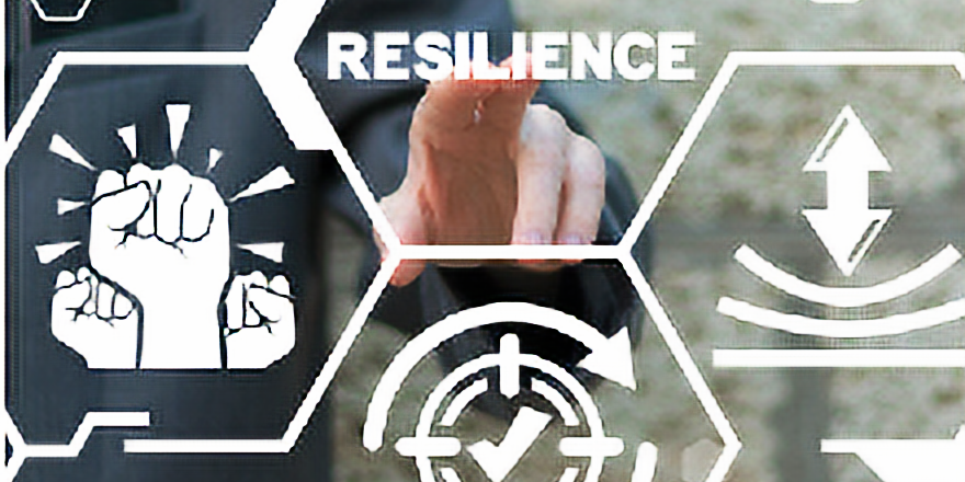 Adopting Technological Solutions to Strengthen Business Resilience