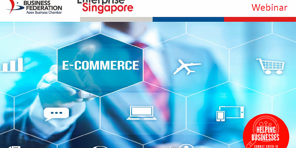 E-Commerce Expansion in ASEAN