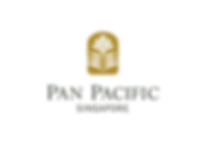 25% off Pan Pacific Singapore Delivery & Take Away