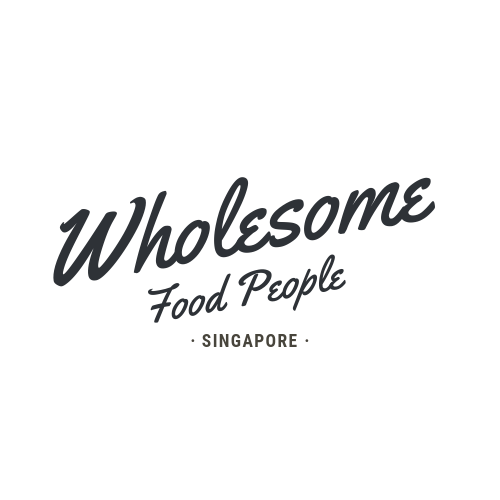 Wholesome Food People