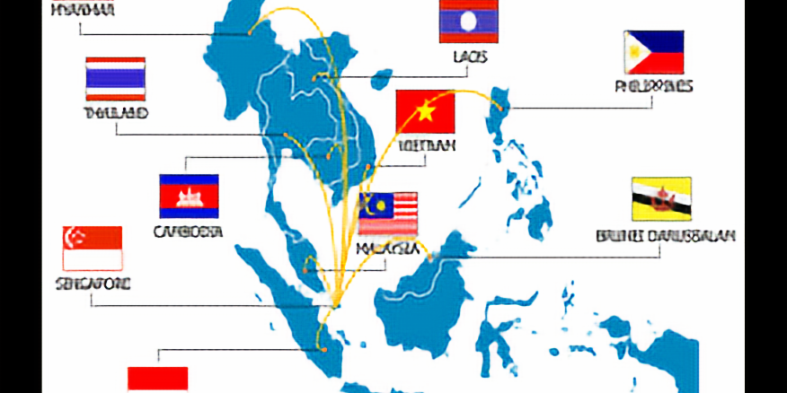 ASEAN Market and Free Trade Agreement Opportunities for Singapore Businesses
