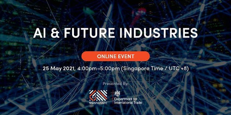 AI & Future Industries