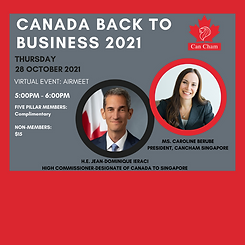 Canada B2B 2021 - Website (1).png