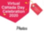 Virtual Canada Day Photos.png