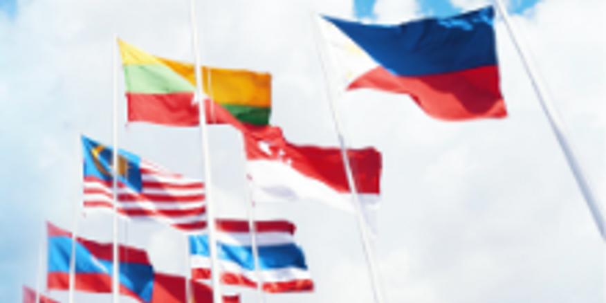 OCBC-SBF ASEAN Outlook 2020