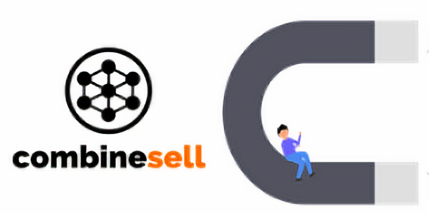 B2C e-Commerce: CombineSell