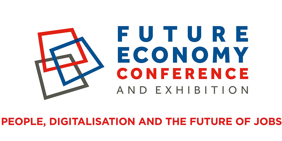 Future Economy Conference and Exhibition