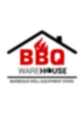 25% off BBQ Warehouse
