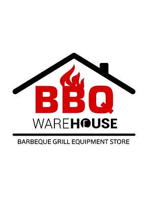 25% off BBQ Warehouse
