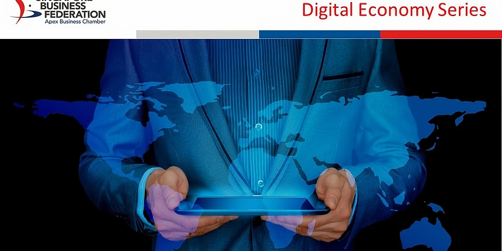 Introduction to Digital Economy Agreements