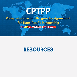 CPTPP Resources.png