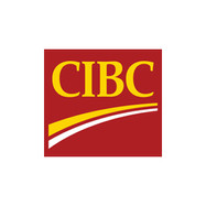 Canadian Imperial Bank of Commerce