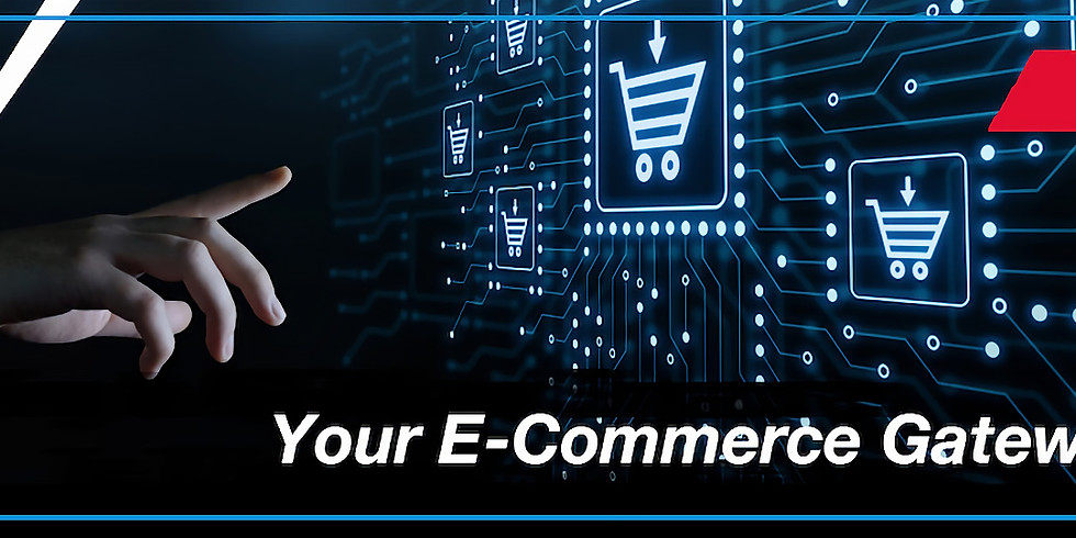 CanCham Singapore - Your E-Commerce Gateway to Asia: Why ASEAN?