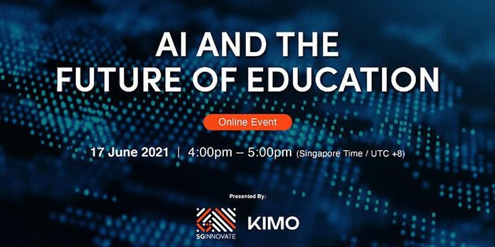 AI and The Future of Education