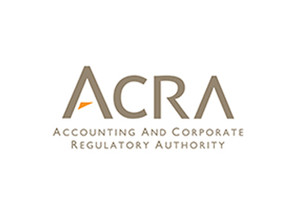 Launch of ACRA's Essentials of Starting a Business Programme