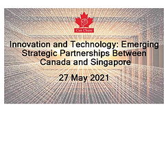 Innovation & Technology.png
