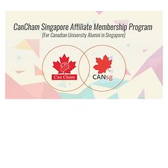 Affiliate Membership Program.png