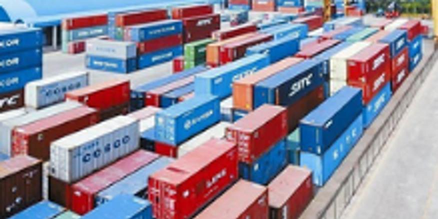 SME Internationalisation Amid Sino-US Trade Tensions & COVID-19