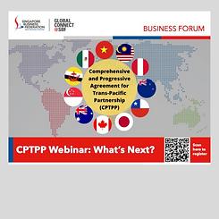 CPTPP Webinar - Website.png
