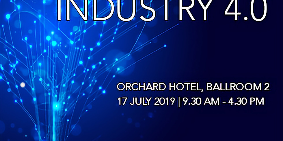 Human Capital Needs in Industry 4.0 Workshop