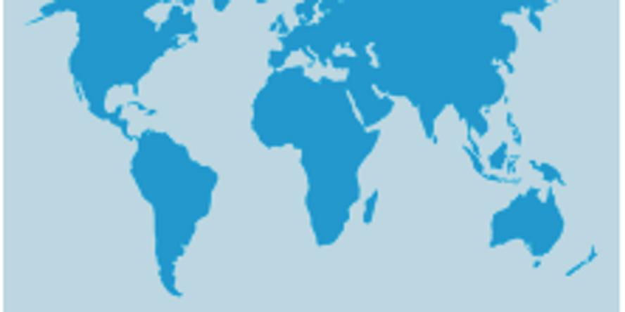 Regional Comprehensive Economic Partnership (RCEP)