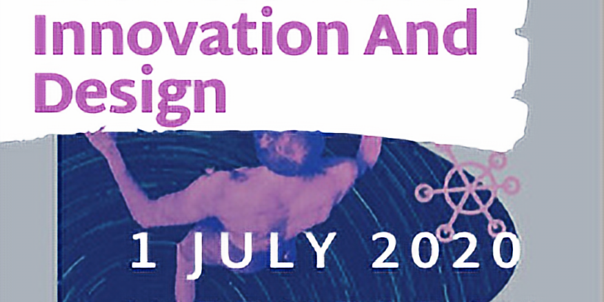 COVID-19: Business Model Innovation And Design