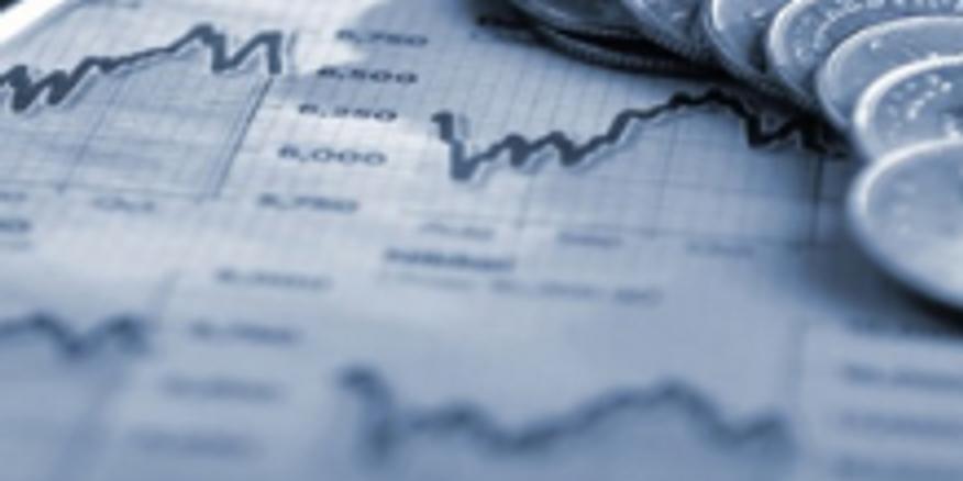 Alternative Financing: Strategies to Keep Cashflow Afloat