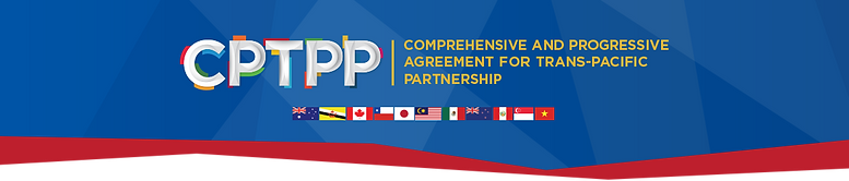 cptpp-banner-eng.png
