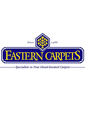 Eastern Carpets Complimentary Pick-up & Delivery