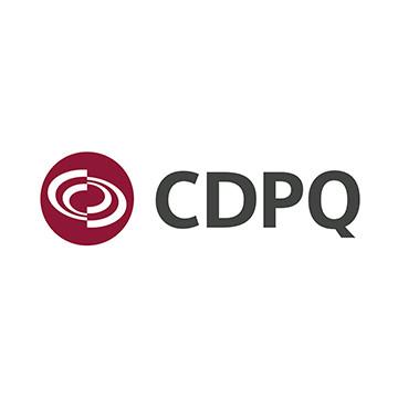 CDPQ.jpg