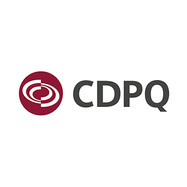 CDPQ Asia Pacific