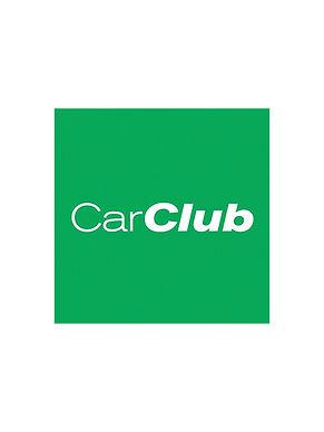 50% off Car Club Registration