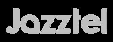 jazztel.png