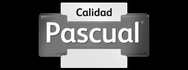 calidadpascual.png