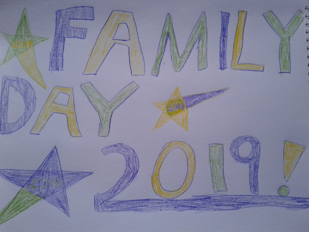 thunder bay family day 2019