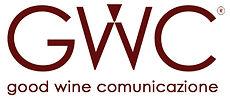 GWC3 copia.jpg