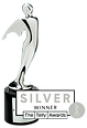 SilverAward.png