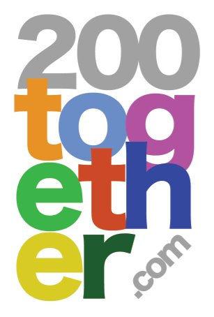 200togteher_logo.jpg
