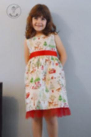 xmas dress 1.JPG11.JPG