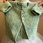 knit baby sweater (2).jpg