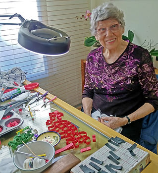 Ruth quilling (002).jpg