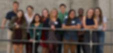 Student Group_edited.jpg