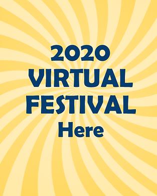 Virtual Festival logo.png