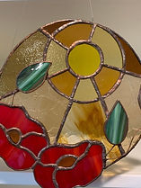 Stained glass flowers (2).jpg