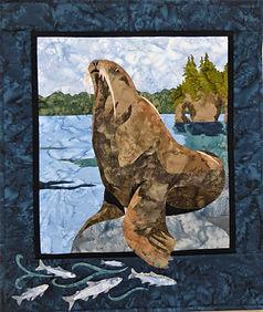 Sea Lion Quilt.jpg