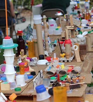 Glue-in creations.jpeg