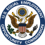 Seal_of_the_United_States_Equal_Employme