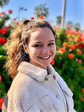 Andrea Zavala.jpg